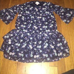 BUNDLE/girls.Girls clothes bundle. Size 5 & 5/6